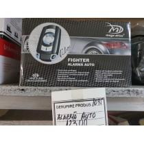 Alarma auto universala Mega Drive